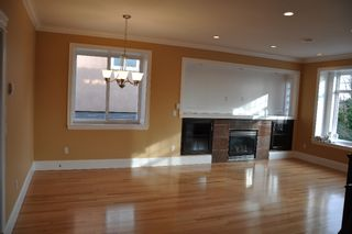 Photo 5: 7177 Broadway BB in Burnaby: Montecito House for sale (Burnaby North)  : MLS®# V864575