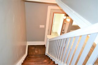 Photo 9: 204 f Avenue South in Saskatoon: Riversdale Residential for sale : MLS®# SK864405
