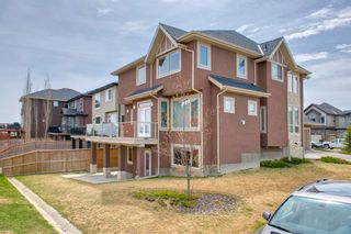 Photo 49: 55 SAGE VALLEY Cove NW in Calgary: Sage Hill Detached for sale : MLS®# A1099538