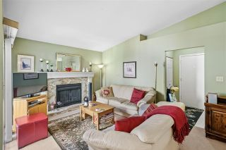 "Photo 12: 74 2865 GLEN Drive in Coquitlam: Eagle Ridge CQ House for sale in ""BOSTON MEADOWS"" : MLS®# R2479242"