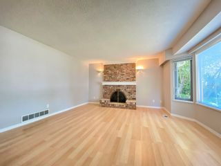 Photo 3: 6460 CONSTABLE Drive in Richmond: Woodwards House for sale : MLS®# R2592097