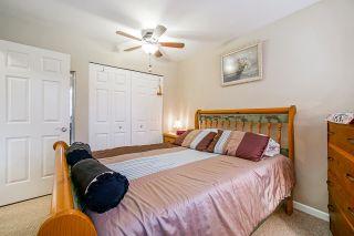 Photo 20: 101 46005 BOLE Avenue in Chilliwack: Chilliwack N Yale-Well Condo for sale : MLS®# R2573210