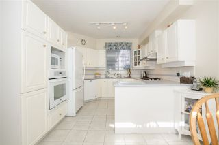 """Photo 4: 16 2615 FORTRESS Drive in Port Coquitlam: Citadel PQ Townhouse for sale in """"ORCHARD HILL"""" : MLS®# R2243920"""