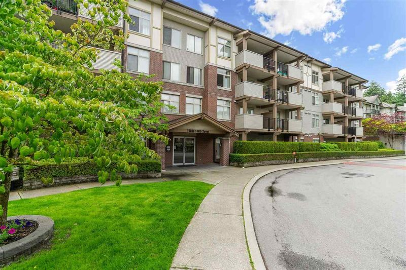 FEATURED LISTING: 406 - 10088 148 Street Surrey