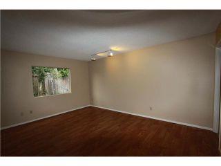 Photo 8: ENCINITAS House for sale : 3 bedrooms : 2031 Shadow Grove