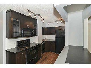 Photo 5: 201 1530 16 Avenue SW in CALGARY: Sunalta Condo for sale (Calgary)  : MLS®# C3575249