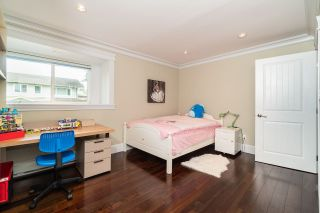 Photo 26: 3263 NORWOOD Avenue in North Vancouver: Upper Lonsdale House for sale : MLS®# R2559974