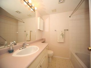 """Photo 6: 311 32044 OLD YALE Road in Abbotsford: Abbotsford West Condo for sale in """"GREEN GABLES"""" : MLS®# F1302366"""