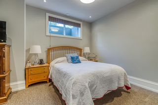 Photo 42: 10 Elveden Heights SW in Calgary: Springbank Hill Detached for sale : MLS®# A1094745