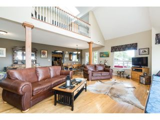 """Photo 19: 3003 208 Street in Langley: Brookswood Langley House for sale in """"Brookswood Fernridge"""" : MLS®# R2557917"""