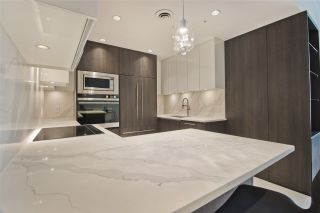 Photo 10: 896 HAMILTON Street in Vancouver: Downtown VW Townhouse for sale (Vancouver West)  : MLS®# R2497957