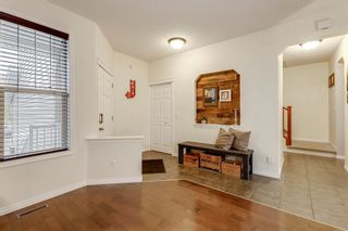 Photo 2: 161 CHAPALINA Heights SE in Calgary: Chaparral Detached for sale : MLS®# C4275162