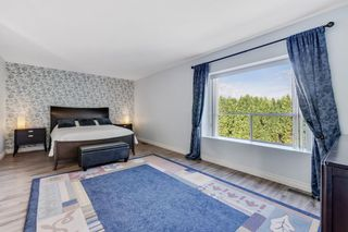 Photo 18: 705 OMINECA Avenue in Port Coquitlam: Riverwood House for sale : MLS®# R2620810