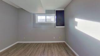Photo 30: 10204 150 Street in Edmonton: Zone 21 House Half Duplex for sale : MLS®# E4266147