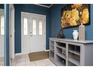 Photo 2: 24 16155 82 AVENUE in Surrey: Fleetwood Tynehead Townhouse for sale : MLS®# R2124721