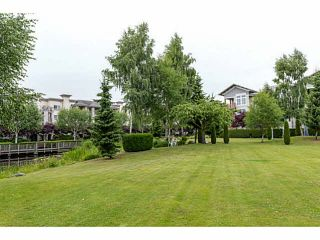 """Photo 17: 105 5600 ANDREWS Road in Richmond: Steveston South Condo for sale in """"THE LAGOONS"""" : MLS®# V1092575"""