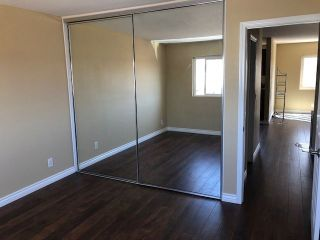 Photo 8: CLAIREMONT Condo for sale : 2 bedrooms : 6750 Beadnell Way #38 in San Diego