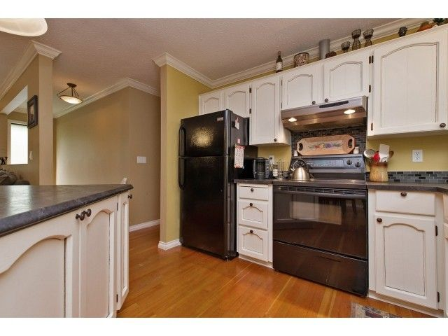 Photo 10: Photos: 35371 WELLS GRAY Avenue in Abbotsford: Abbotsford East House for sale : MLS®# F1439280
