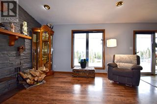 Photo 7: 53118 Range Road 224A in Rural Yellowhead County: House for sale : MLS®# A1100110