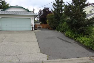 Photo 12: 6139 Kirsten Dr in : Na North Nanaimo House for sale (Nanaimo)  : MLS®# 859368