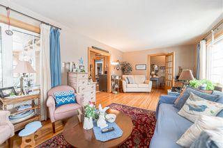 Photo 3: 124 Hazel Dell Avenue in Winnipeg: Fraser's Grove Residential for sale (3C)  : MLS®# 202015082