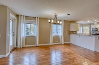 Photo 9: 302 112 34 Street NW in Calgary: Parkdale Apartment for sale : MLS®# A1152841