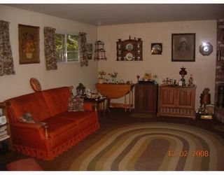 """Photo 9: 1338 SOWDEN Street in North_Vancouver: Norgate House for sale in """"NORGATE"""" (North Vancouver)  : MLS®# V688639"""