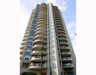 Photo 1: 707 4425 HALIFAX Street in Burnaby: Brentwood Park Condo for sale (Burnaby North)  : MLS®# V736748