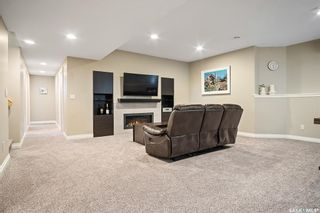 Photo 28: 230 Maguire Court in Saskatoon: Willowgrove Residential for sale : MLS®# SK873818