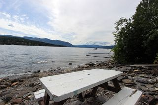 Photo 18: 2258 Eagle Bay Road: Blind Bay House for sale (South Shuswap)  : MLS®# 10164001