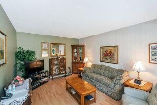 Photo 11: 5802 Jaynes Rd in : Du East Duncan House for sale (Duncan)  : MLS®# 854690