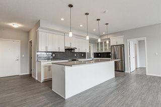 Photo 13: 410 4250 Seton Drive SE in Calgary: Seton Apartment for sale : MLS®# A1140732