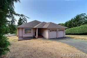 Main Photo: 2034 Swans Nest Pl in : Du East Duncan House for sale (Duncan)  : MLS®# 887810