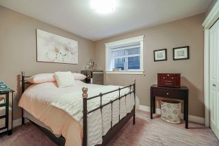 Photo 27: 4060 FRANCES Street in Burnaby: Willingdon Heights House for sale (Burnaby North)  : MLS®# R2555320