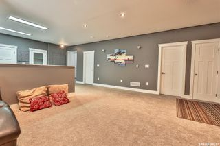 Photo 28: 710 Crystal Springs Drive in Warman: Residential for sale : MLS®# SK863959