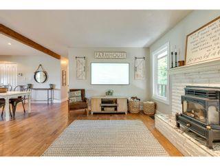 "Photo 5: 34446 ASCOTT Avenue in Abbotsford: Abbotsford East House for sale in ""Bateman Park/ Thomas Swift"" : MLS®# R2614916"
