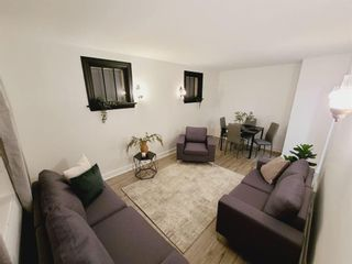 Photo 5: 621 Agnes Street in Winnipeg: West End Residential for sale (5A)  : MLS®# 202112301