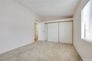Photo 11: 15 Elm Via in Anaheim: Manufactured In Park for sale (78 - Anaheim East of Harbor)  : MLS®# PW19189602