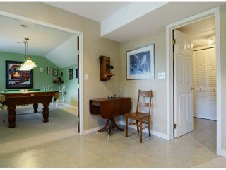 Photo 17: 5097 219A Street in Langley: Murrayville House for sale : MLS®# F1410661