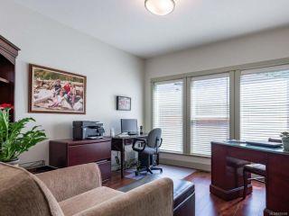 Photo 10: 116 303 Arden Rd in COURTENAY: CV Courtenay City House for sale (Comox Valley)  : MLS®# 816009