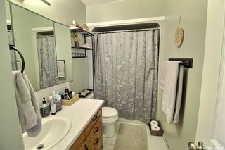 Photo 10: 346 MacArthur Drive in Prince Albert: Westview PA Residential for sale : MLS®# SK847034