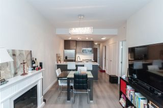 """Photo 7: 303 3333 SEXSMITH Road in Richmond: West Cambie Condo for sale in """"SORRENTO EAST"""" : MLS®# R2394697"""