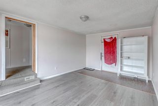 Photo 10: 214 Erin Woods Circle SE in Calgary: Erin Woods Detached for sale : MLS®# A1120105