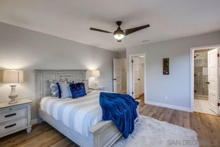 Photo 40: POINT LOMA House for sale : 3 bedrooms : 978 Manor Way in San Diego