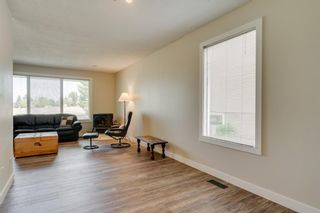 Photo 8: 4835 46 Avenue SW in Calgary: Glamorgan Detached for sale : MLS®# A1028931