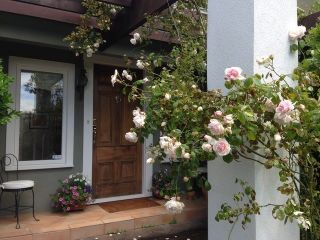 Photo 23: 1430 31ST Street in West Vancouver: Altamont House for sale : MLS®# R2541449