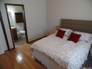 Photo 8: 3 5364 Progress Street in Macklin: Residential for sale : MLS®# SK864389