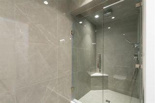 Photo 24: 3711 28 Avenue SW in Calgary: Killarney/Glengarry Semi Detached for sale : MLS®# A1053412