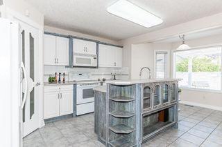 Photo 10: 471 OZERNA Road in Edmonton: Zone 28 House for sale : MLS®# E4252419