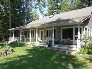 Photo 23: 3903 Express Point Road in Scotch Creek: North Shuswap House for sale (Shuswap)  : MLS®# 10079387